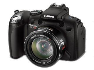 המצלמה שאיתי.
