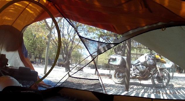 img_7869-tent-maun