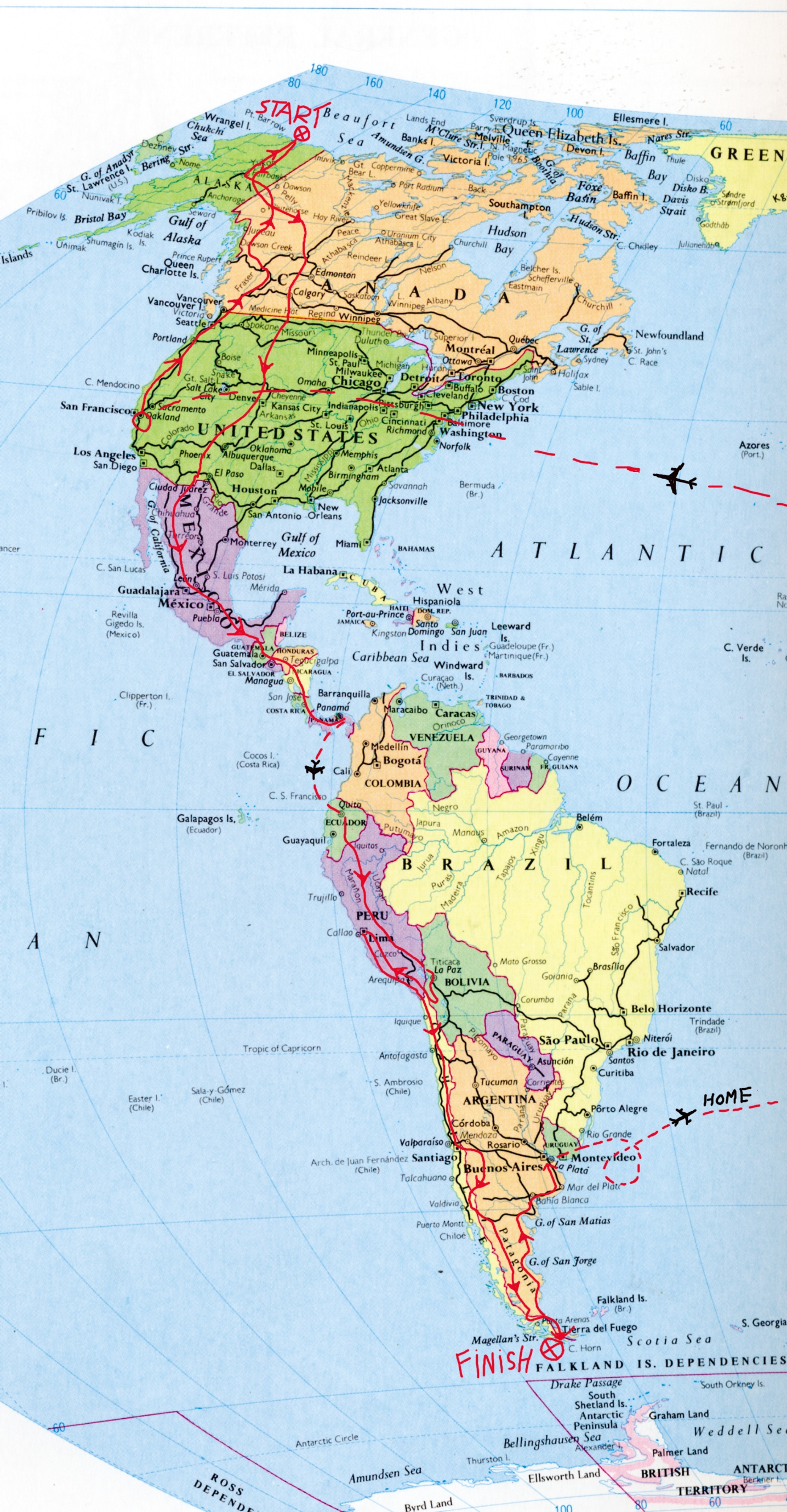 americas-mapline-copy-1