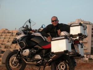 2008 תל אביב- חוף הקאנטרי