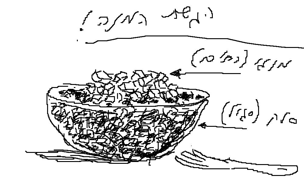 selek-mango3