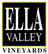 Ella Vineyards יקב האלה