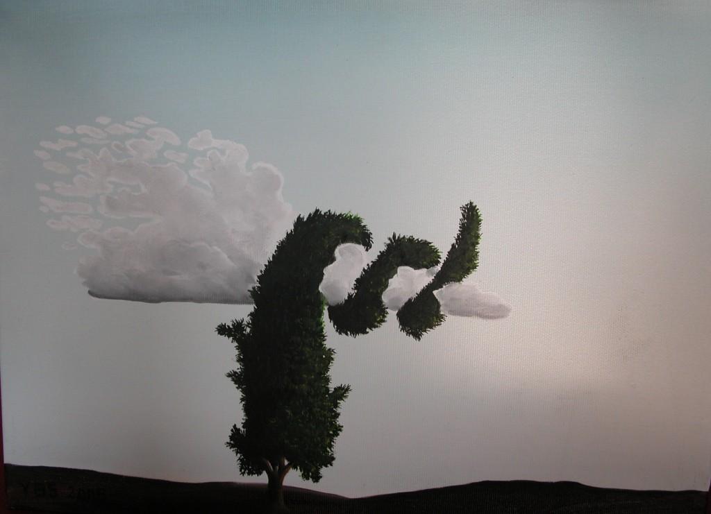 tree-clou-2