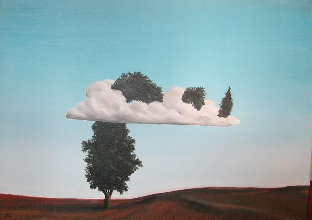 tree-cloude-1