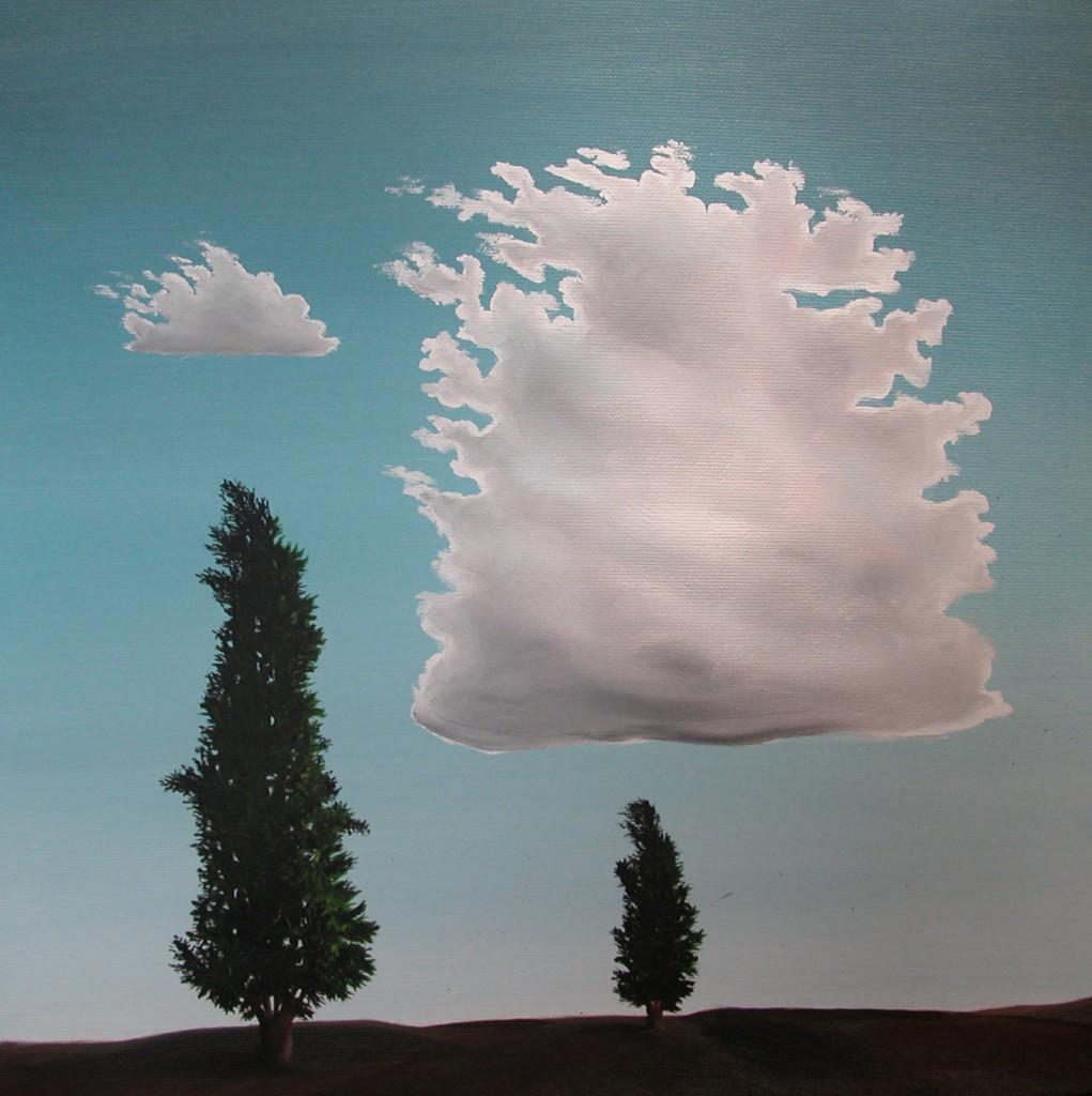 treeclou-3